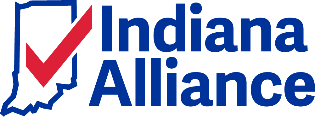 Indiana Alliance